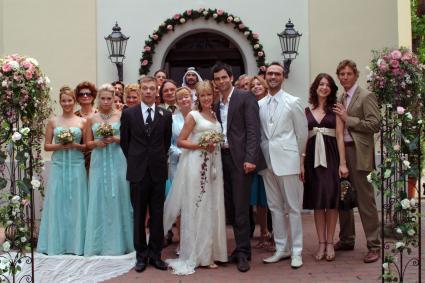 Dr seidel berlin wedding
